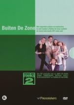 buiten_de_zone-dvd-02