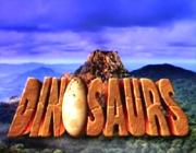 dinosaurs-00