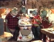 dinosaurs-03
