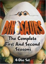 dinosaurs-us-dvdbox1