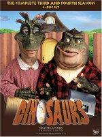 dinosaurs-us-dvdbox2
