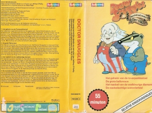 doctor-snuggles-vhs-geheim