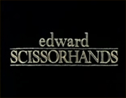 edward_scissorhands-01