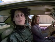 edward_scissorhands-03