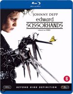 edward_scissorhands-bluray