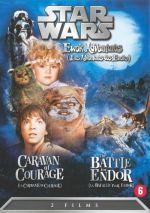ewoks-dvd