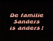 familie_sanders-c