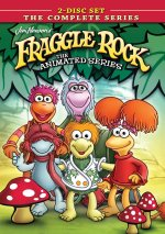freggels-animated-dvd-box-us