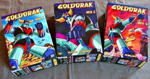 goldorak-all-dvd-boxes-fr
