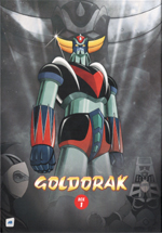 goldorak-dvd-box-v2-fr-01-front