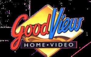 goodview