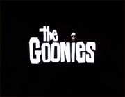 goonies-00