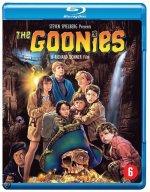 goonies-bluray