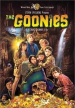 goonies-dvd