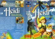 heidi-vhs-s