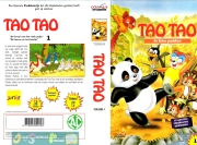 k3173-taotao-koopvhs-01