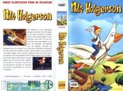 k3312-nils-holgersson-vhs-01