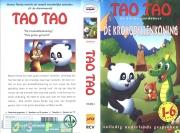 k3732-taotao-koopvhs-04