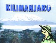 kilimanjaro-00