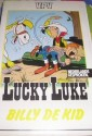 lucky-luke-vhs-billy