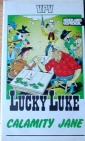 lucky-luke-vhs-calamity-jane