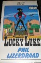 lucky-luke-vhs-phil