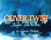 oliver_twist-01