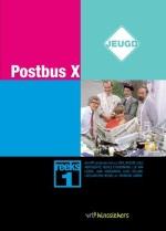 postbus_x-dvd