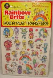 pressers_rainbow_brite