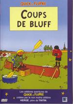quick-en-flupke-dvd-fr-01