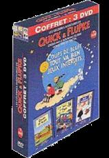 quick-en-flupke-dvd-fr-box