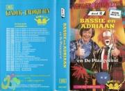 skv007-bassie-en-adriaan-vhs-02s