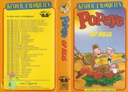 skv030-popeye-vhs-op-reis