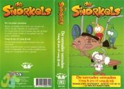 skv083-snorkelsvhs-s
