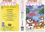 skv090-bouli-vhs-04