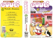 skv099-bouli-vhs-deel-09