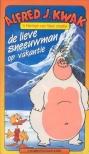 skv104-alfredjkwak-vhs-sneeuwman