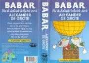 skv108-babar-vhs-alexander