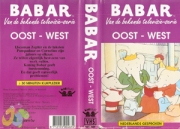 skv109-babar-vhs-oost-west