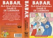 skv119-babar-vhs-luierman