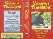 skv179-vrouwtje-theelepel-vhs-kraai