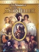 storyteller-dvd-box-front