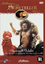 storyteller-dvd-deel_3