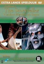 storyteller-dvd-griekse-mythen-en-sagen