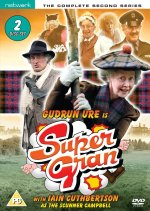 super-gran-dvd-box-uk-02