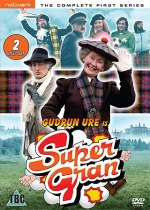 supergran-uk-dvd