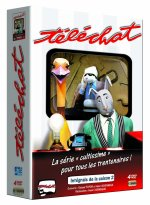 telechatdvd-saison-02-box