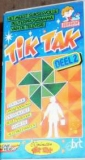 tik-tak-vhs-02