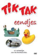 tik_tak-01-eendjes-dvd