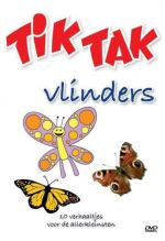 tik_tak-02-vlinders-dvd
